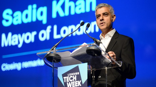 Mayor of London outlines ambition to make the capital the world's leading 'Smart City': 101546-640x360-saidqltw17herosizens.jpg