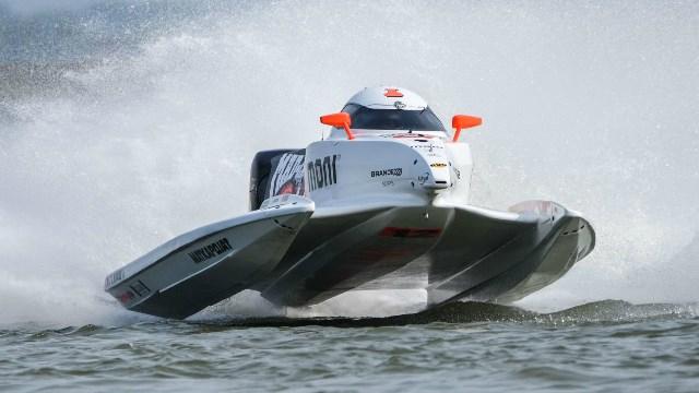 Formula 1 Powerboat Racing returns to the capital for London Tech Week 2018 : 103154-640x360-f1h20herosize.jpg