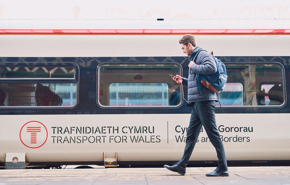 Transport for Wales-2