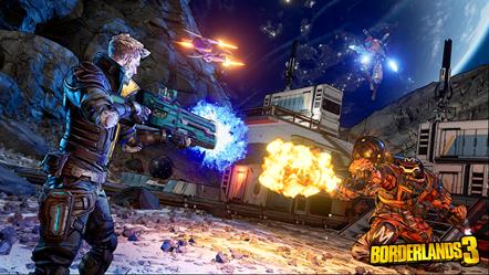 BL3 Zane Combat E3