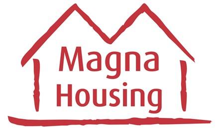 Magna 2015 Logo CMYK LRG