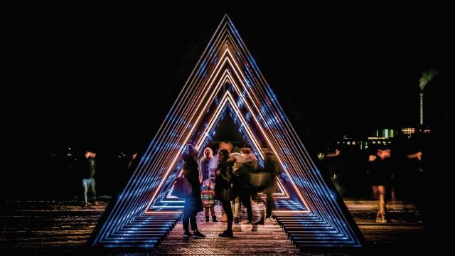 Lumiere London: Full Programme Announced: 112504-640x360-lumierefinallarge.jpg