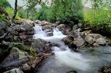 Creag Meagaidh National Nature Reserve-2