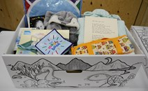 Baby Box registrations reach 10,000: Baby Box design winner-9