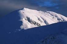 Ben Lawers ©Lorne Gill SNH