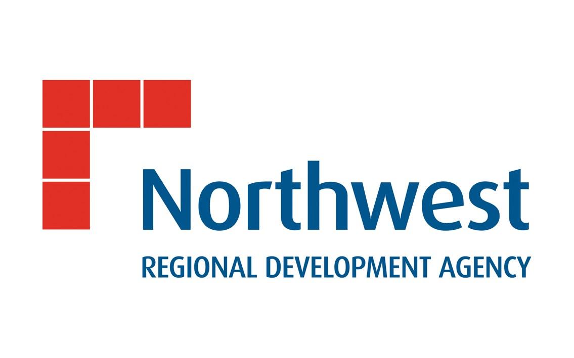 NWDA: Logo