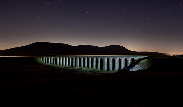 Highly commended - Robert France - Landscape Photographer of the Year: Please note that all images & logos supplied by Take a view, or Take a view's authorised associates, remain the copyright of their respective photographers or organisations. They may only be used for press/promotional purposes in direct connection with the Take a view Landscape Photographer of the Year Awards and must be credited.