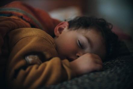 Energy networks welcome CBI and University of Birmingham's report on clean heat: Generic: Warm, sleeping, cosy