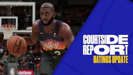 2k21 Courtside Report-NG-ratingsupdate-3