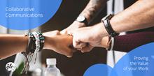 collaborative-communications-value