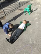 Ringmer 3: Ringmer Primary and Nursery School