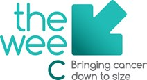 the wee c logo