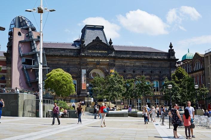 leeds_citymuseum4.jpg