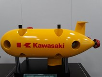 KHI-3