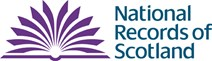 Web archive launched: NRS logo