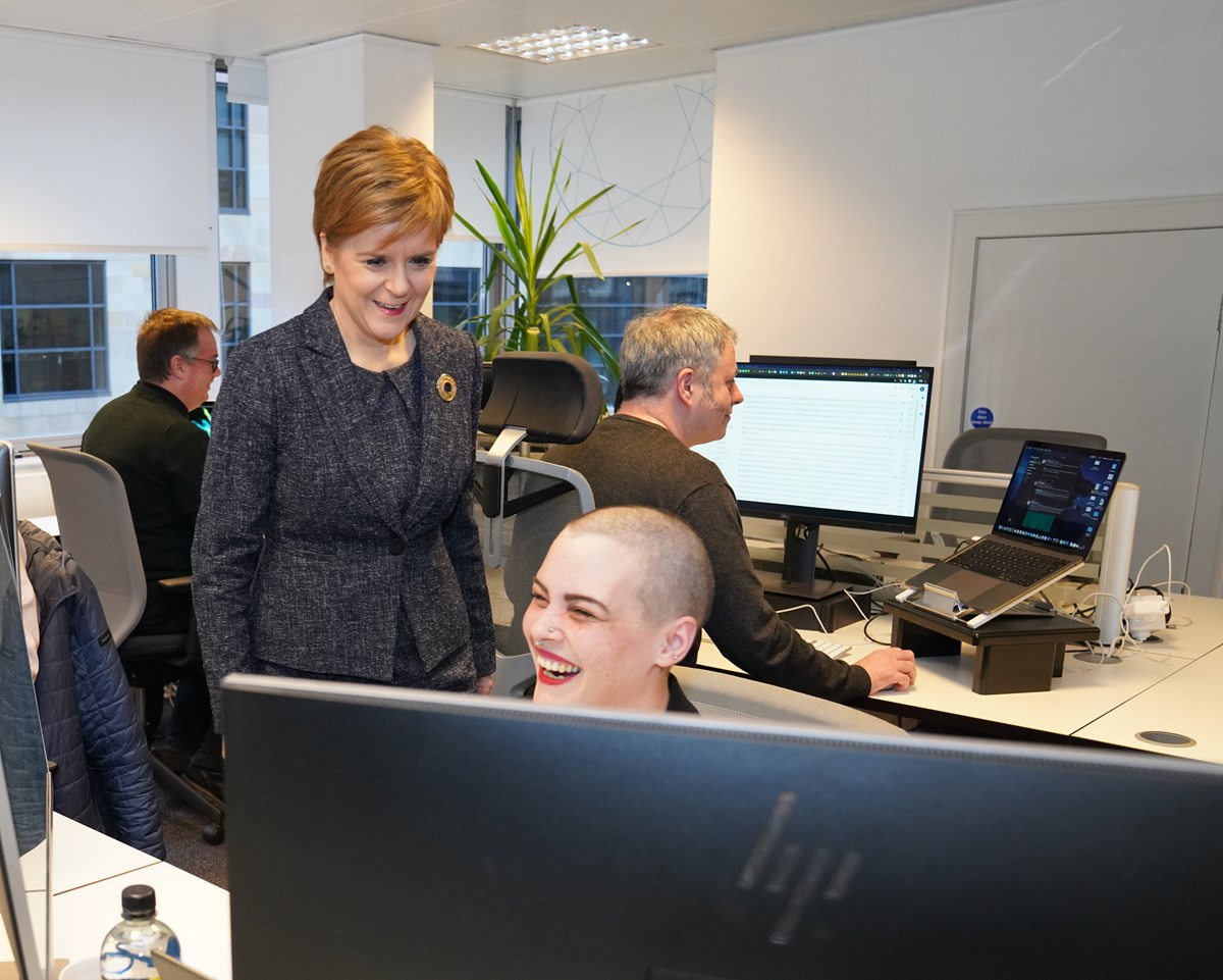 first-minister-announcing-scottish-enterprise-funding 49481696323 o