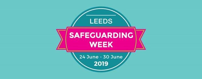 safeguarding-leeds-banner-825x324-2019-1-937309.jpg