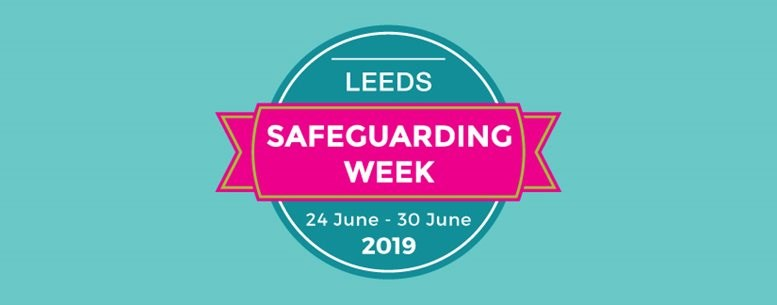 City agencies reinforce partnership approach to support victims of  domestic violence and abuse: safeguarding-leeds-banner-825x324-2019-1-937309.jpg