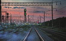 siemens-mobility-visual-Intelligent-infrastructure-Signaling large (1)