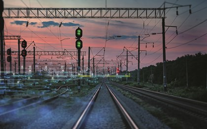 Siemens Mobility safely commissions new signalling system at Hither Green: siemens-mobility-visual-Intelligent-infrastructure-Signaling large (1)
