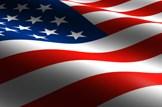 Scotch Beef back on the US menu: International-flags-america-usa