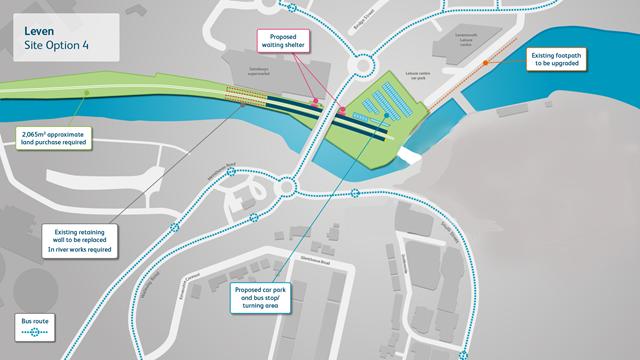 NR Levenmouth - site 4 station map minus overspill car park .jpg