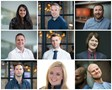 Scotland's next generation of business leaders head stateside: BabsonCollage