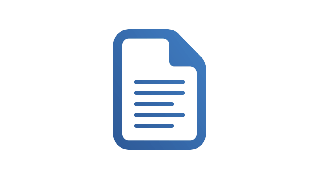 PACE case study - Steven Miller - June 2014