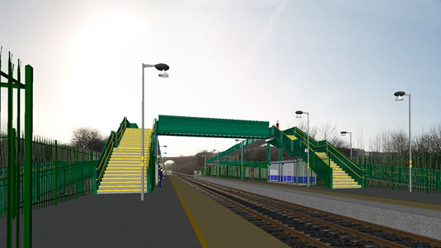 Horden - artists impression (002)