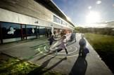 Education-school-playground-children-playing