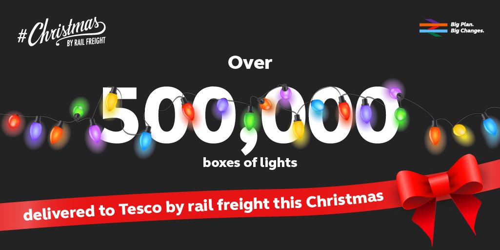 RDG Freightmas Twitter 1024x512 lights