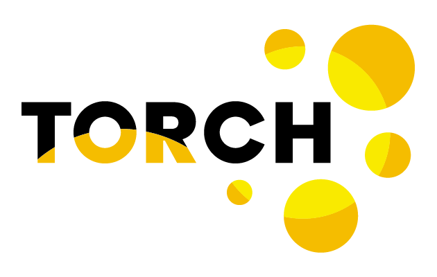 Innovation Centre launches new business advisory service to accelerate data innovation: Torch CMYK black-NEWS