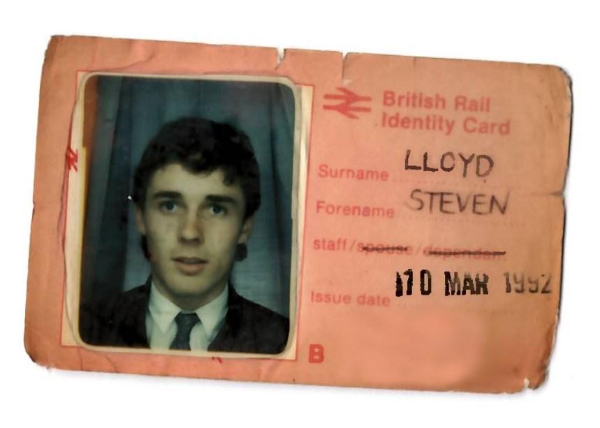Steven Lloyd-3