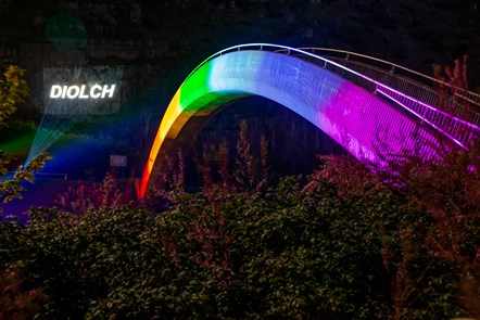 Additional £50,000 announced to support unpaid carers mental health during pandemic: Rainbow Bridge 2