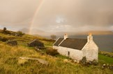 Hill farm support: Agriculture-farming-crofting