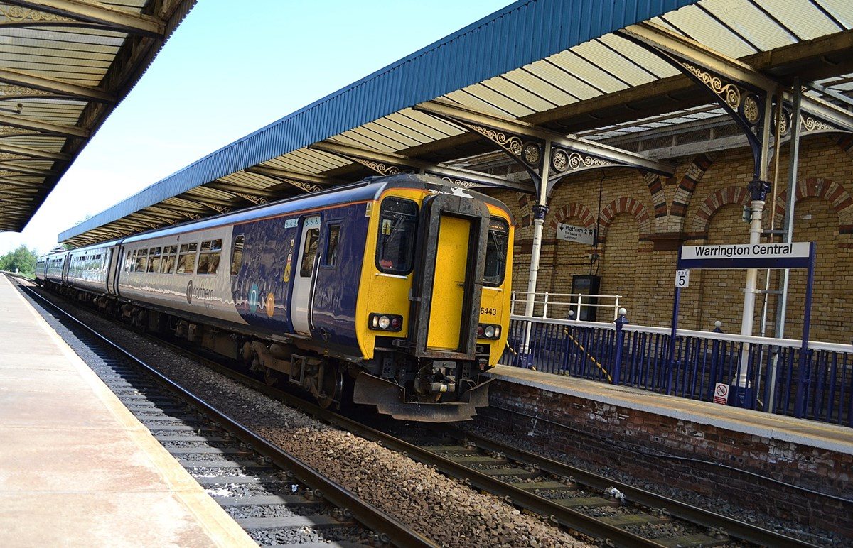 156443 at Warrington Central-2