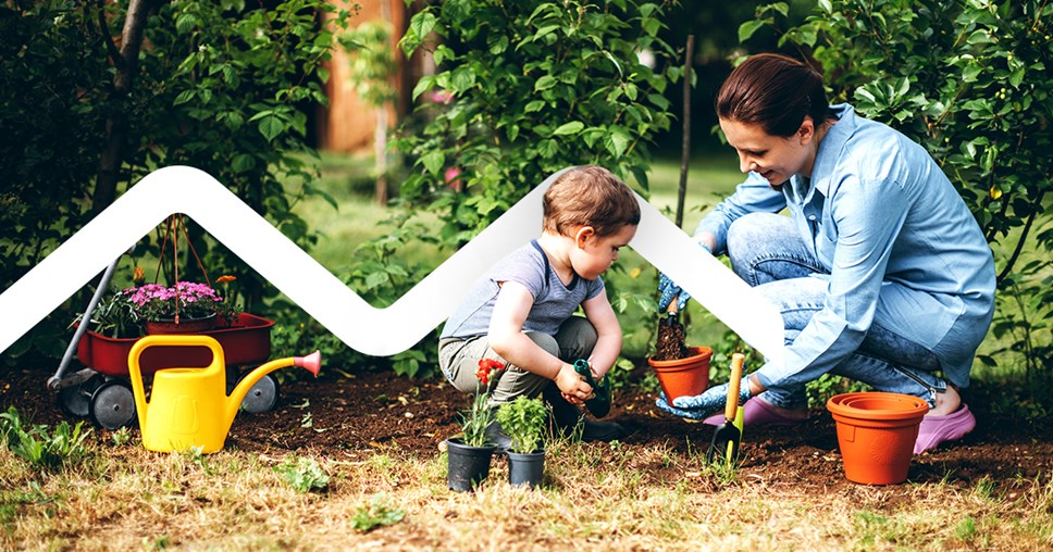 Magna's garden competition goes virtual!: MAG Gardening Imagery Treated FB Post v1