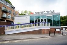 Sevenoaks-37