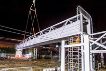Bridge Foot - Arkleston Dr SCOT  IS  770C wk 27650-35cDR(1.0)