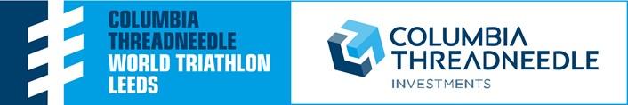 Suunto partners with Columbia Threadneedle World Triathlon Leeds: columbiathreadneedleworldtriathlonleeds_logo.jpg