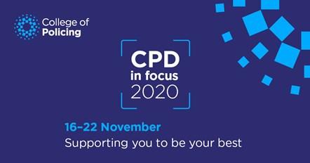 CPD-in-focus-2020-16-22-11-1200-630