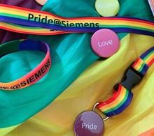 siemens-pride-horizontal