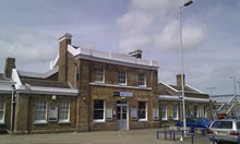 1200px-Deal Station Exterior
