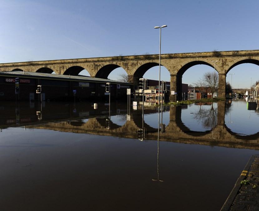 Next phase of Leeds flood protection plans on show: kirkstallviaduct-copy.jpg