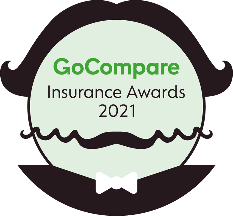 GoCompare launches inaugural insurance awards