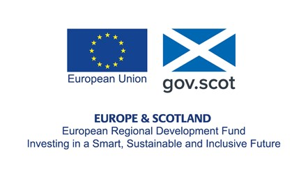ERDF-logo-English-colour-JPG