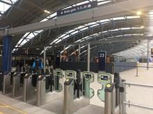 Waterloo-International-gateline