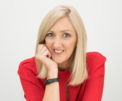 Siemens urges Northern Ireland manufacturers to 'strategise' digitalisation: Joan Mulvihill