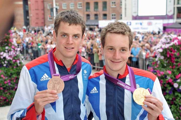 June 2016 date confirmed for Leeds to host ITU World Triathlon Series: brownleebrothers.jpg