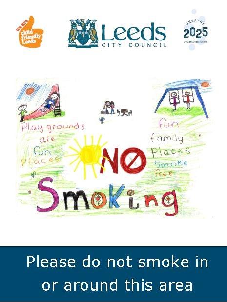 smokefreesigntweetquality.jpg